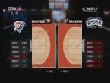 [����NBA]������5��1�գ�����VS��� �ڶ���