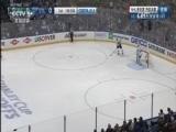 [NHL]西部决赛:圣何塞鲨鱼VS圣路易斯蓝调 第一节