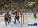 [NHL]季后赛:坦帕湾闪电VS匹兹堡企鹅 加时赛