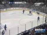 [NHL]东部决赛:匹兹堡企鹅VS坦帕湾闪电 第二节