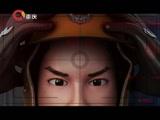 """《走近中国消防》 20160530 """"死亡""""电梯"""