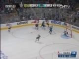 [NHL]总决赛第4场:匹兹堡企鹅VS圣何塞鲨鱼 第3节