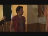 【影视聚焦】快乐家族:《快乐到家》何炅谢娜李维嘉杜海涛齐上阵