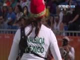 [奥运会]射箭女子个人1_4决赛