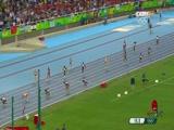 [每日集锦]里约奥运会第14利发国际日 金牌集锦3