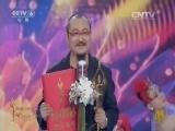 [第25届金鸡百花电影节暨第33届大众电影百花奖]最佳导演