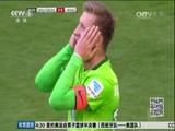 [德甲]错失良机 沃尔夫斯堡0-0闷平美因茨