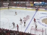 [NHL]常规赛:纳什维尔掠夺者VS芝加哥黑鹰 第3节