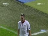 [冠军欧洲]纳斯里破门 塞维利亚客场带走三分