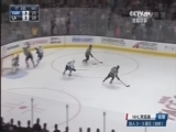 [NHL]常规赛:温哥华加人VS洛杉矶国王 加时赛
