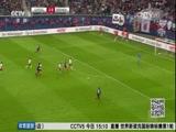 [德甲]莱比锡战胜对手 升班马保持不败