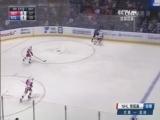 [NHL]常规赛:底特律红翼VS圣路易斯蓝调 第三节