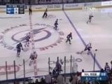 [NHL]常规赛:纽约岛人VS坦帕湾闪电 第三节