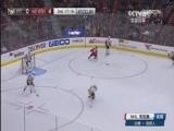 [NHL]常规赛:匹兹堡企鹅VS华盛顿首都人 第3节