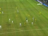[欧冠]G组第5轮:哥本哈根VS波尔图 下半场