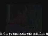 【影视快报】电视剧《九九》登陆央视 王茜华夫妇演绎催泪大戏
