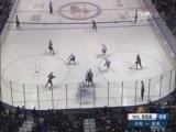 [NHL]常规赛:坦帕湾闪电VS圣路易斯蓝调 第二节
