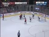 [NHL]常规赛:波士顿棕熊VS华盛顿首都人 加时赛