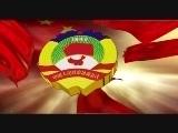 【思明区政协优秀委员履职访谈】 卢绍茏 玲听两岸 - 厦门电视台 00:08:27