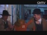 【影视快报】《最后一张签证》王雷陈宝国别样视角展二战风云
