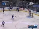 [NHL]常规赛:圣路易斯蓝调VS坦帕湾闪电 第三节