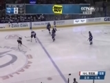 [NHL]常规赛:圣路易斯蓝调VS坦帕湾闪电 第二节