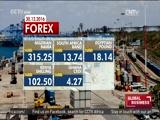 globalbusinessafrica FOREX