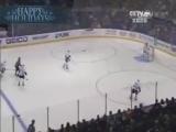 [NHL]常规赛:纳什维尔掠夺者VS圣路易斯蓝调 3