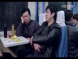 《全国首届平安中国微电影微视频》 心结