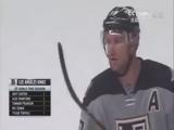 [NHL]常规赛:温尼伯喷气机VS洛杉矶国王 加时赛