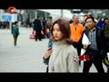 《走近中国消防》 20170130 新春特别节目