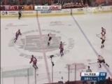 [NHL]常规赛:加拿大人VS飞人 第三节