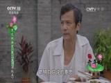 《普法栏目剧》 20170204 十九集连续剧·莲花闹海棠 第二季(大结局)