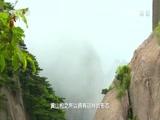黟山奇石(上) 00:24:35