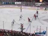 [NHL]常规赛:坦帕湾闪电VS明尼苏达狂野 第三节