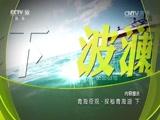 青海奇观·探秘青海湖(下) 00:24:02