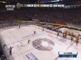 [NHL]常规赛:费城飞人VS匹兹堡企鹅