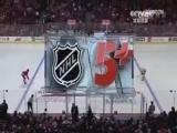 [NHL]常规赛:匹兹堡企鹅VS芝加哥黑鹰 第二节