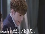 【影视快报】《如若巴黎不快乐》首曝片花 张翰阚清子演绎绝美爱情