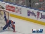 [NHL]常规赛:匹兹堡企鹅VS埃德蒙顿油人 第一节