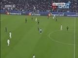 [欧冠]1/8决赛次回合:尤文图斯VS波尔图 下半场
