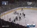 [NHL]常规赛:布法罗军刀VS洛杉矶国王 第三节