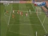 [国足]中国队门前连续遇险 曾诚再献神奇扑救