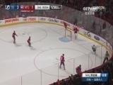 [NHL]常规赛:坦帕湾闪电VS蒙特利尔加拿大人 第三节