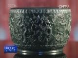 Jade seal reproductions make their mark in Beijing