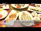 苗准美食 2017.04.14 - 厦门电视台 00:12:26