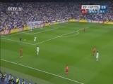 [欧冠]1/4决赛次回合:皇家马德里VS拜仁 下半场