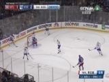 [NHL]季后赛第1轮:加拿大人1-3游骑兵 全场集锦