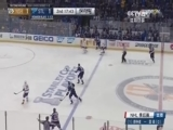 [NHL]纳什维尔掠夺者VS圣路易斯蓝调 第二节
