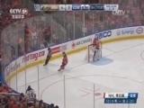 [NHL]季后赛:阿纳海姆小鸭VS埃德蒙顿油人 第三节